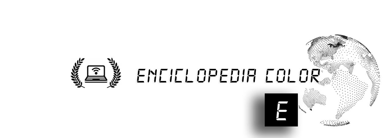 encicolor_2016_index